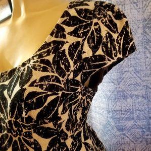 Michael Kors Cocktail Dress | Size 12